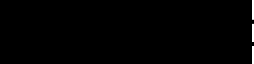 インフルエンサーマーケティング・WEB集客コンサルのプレテイク