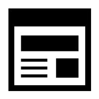 ECサイト制作・ホームページ制作