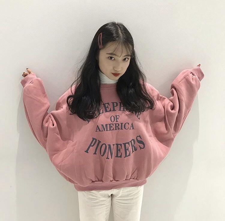 〈インフルエンサー紹介〉20代 ファッション中心 フォロワー数 5.1万人